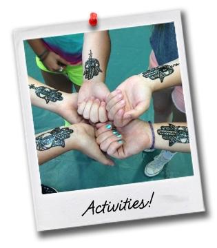 activities-2014