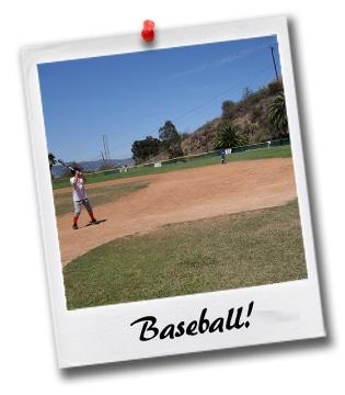 baseball-2014