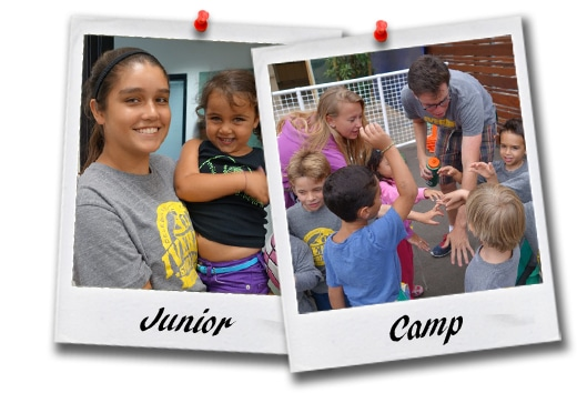junior-camp-2014
