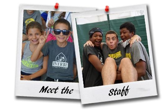 meet-the-staff